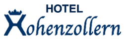 hotel-hohenzollern_logo