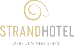strandhotel_logo