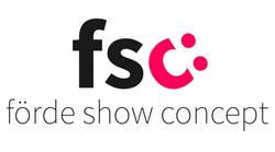 FSC Logo NEU