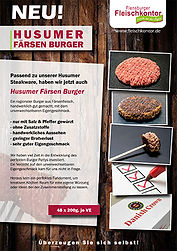 färsenburger_1-1.jpg