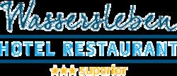 hotel-wassersleben_logo