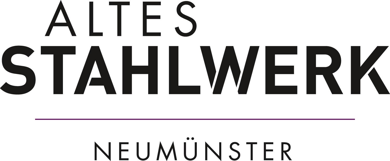 Altes Stahlwerk Logo