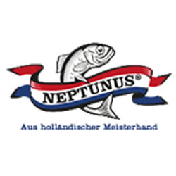 neptunus