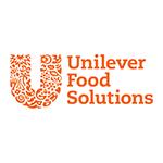 unileverfood