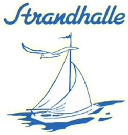 hotel-strandhalle_logo