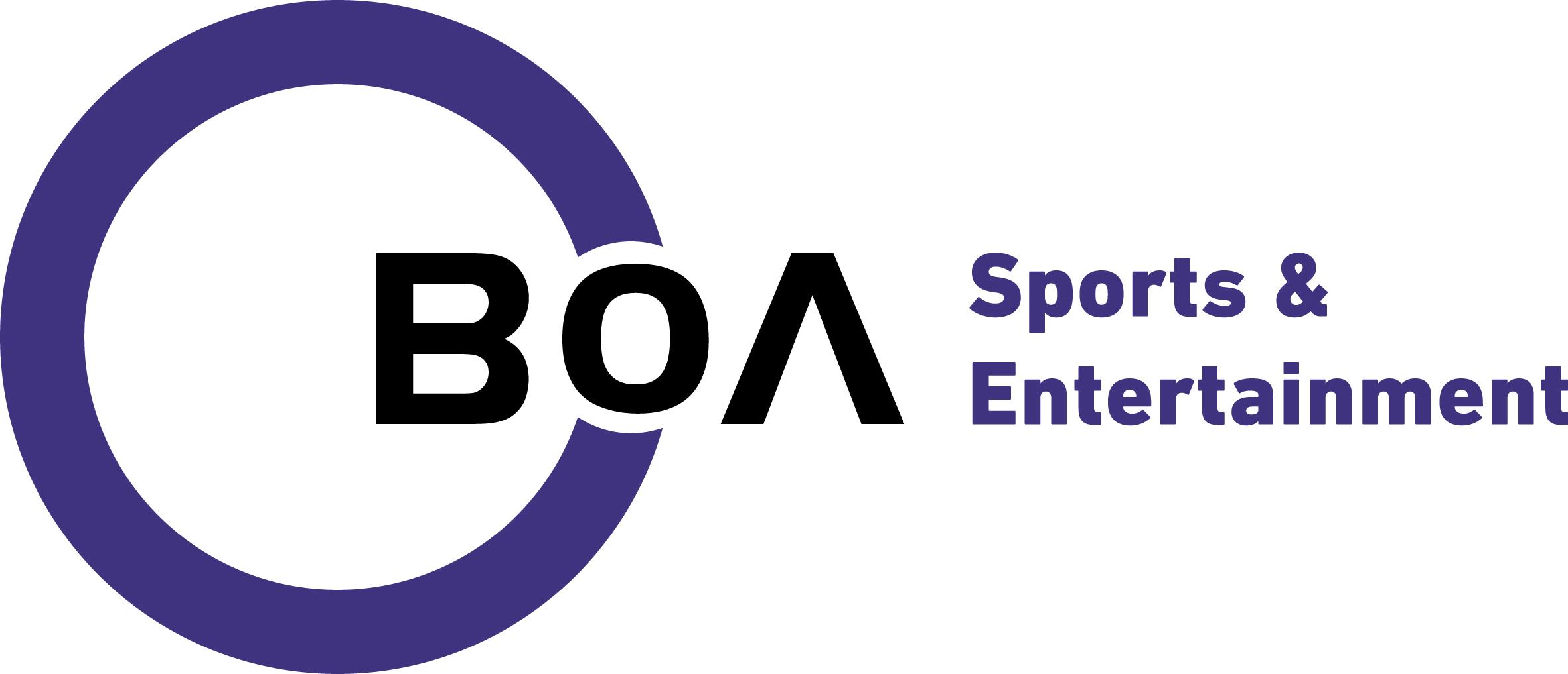 BOA_Logo_2015_cmyk
