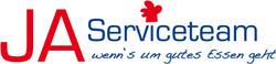 ja_service