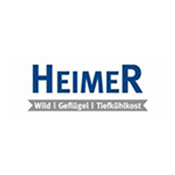 heimer