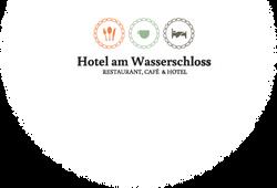 hotel-am-wasserschloss_logo
