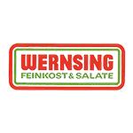 wernsing