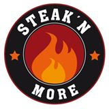 steak-n-more_logo