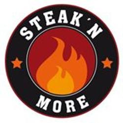 steak-n-more_logo