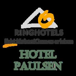 hotel-restaurant-paulsen_logo