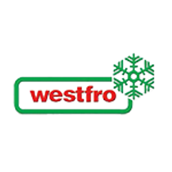 westfro