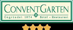 conventgarten_logo
