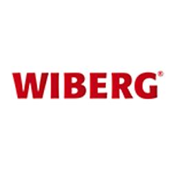 wiberg