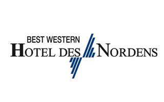hotel-des-nordens_logo2
