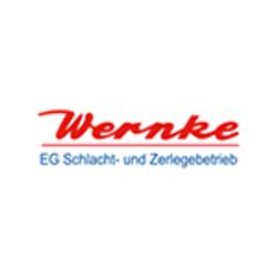wernke
