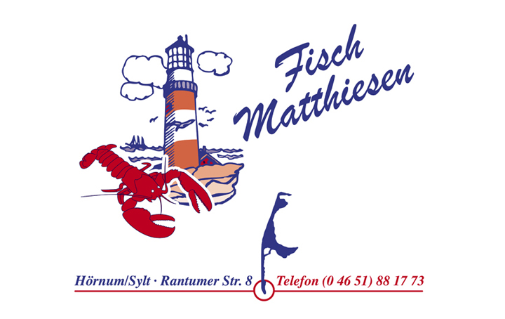 fisch-matthiesen_logo