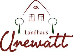 Logo_Unewatt