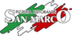 san-marco_logo