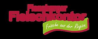 Logo_FL_Fleischkontor_Endversion-PNG.png