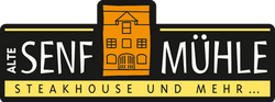 restaurant-alte-senfmühle_logo