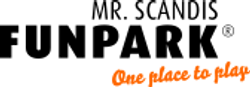 mr-scandis-funpark_logo