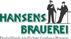 hansens-brauerei_logo