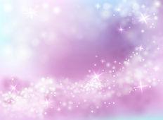 ilustracion-brillo-luz-chispeante-fondo-