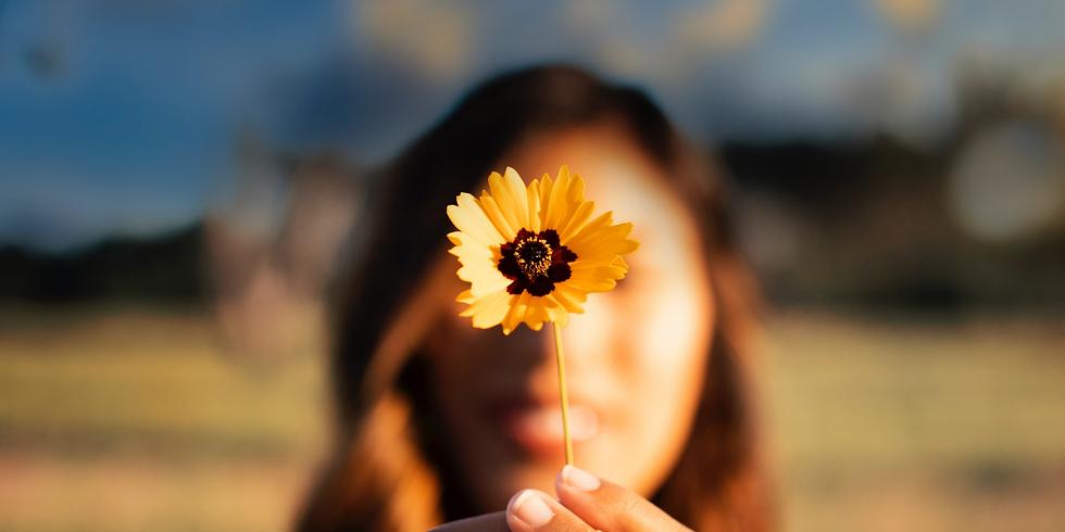 Mindful Self-Compassion Group (Six-Week Training)