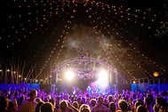 130746-56 Darwin Festival 2019 - Tourism
