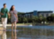 Darwin Waterfront, Darwin NT