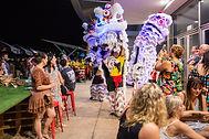 127120-56 Territory Taste Festival 2017