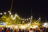 126203-56 Dawin Festival at Civic Park -
