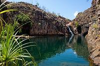 Maguk, Kakadu National Park, Darwin NT