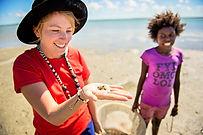 Bawaka Cultural Experiences, Bawaka, East Arnhem, Darwin NT