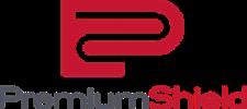 Premium-Shield-Logo-e1549247866469_edite