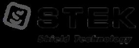 Stek-logo-e1550803315797_edited.png