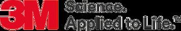 3M-logo-e1549247922400.png