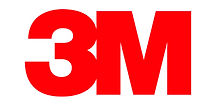 colors-3m-logo2.jpg