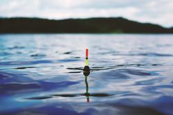Float Рыбалка