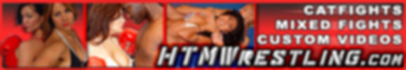 mixed wrestling galleries online store