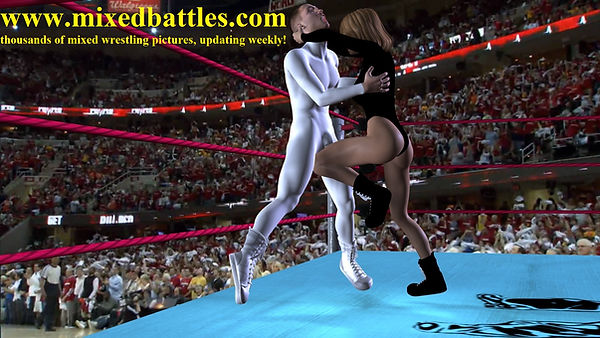 woman vs man ballbusting she kneed him in the groin with full force