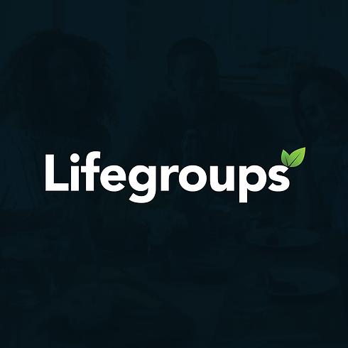 lifegroups-square-Square.png