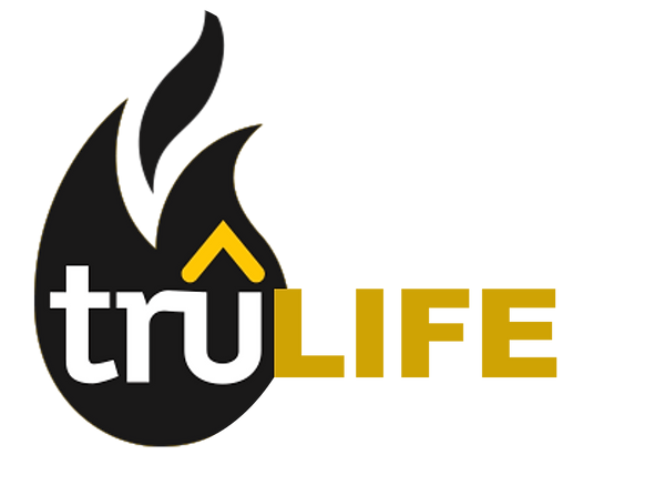 new youth logo.png