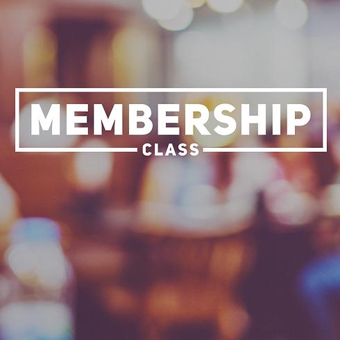 membership_class-square-Square.png