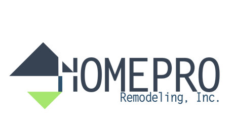 HOME PRO REMODELING CO