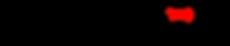 STBI_Logo_ZN.png