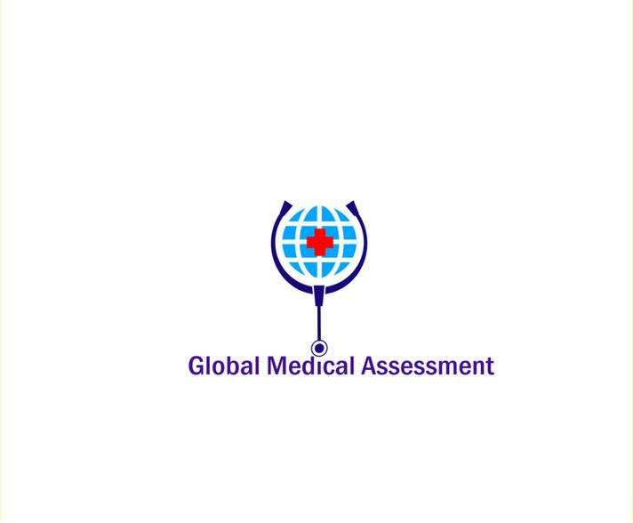 GLOBAL MEDICAL ASSESSMENT
